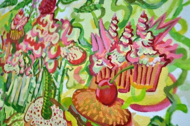 BurgerMeAndBrewMeBroski_Detail1