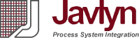 Javlyn-Logo1