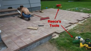 Patio-Pavers1
