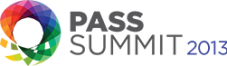 PASS Summit 2013