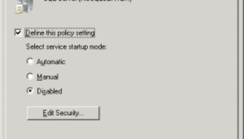 Query Active Directory from SQL Server   Ryan Adams Blog