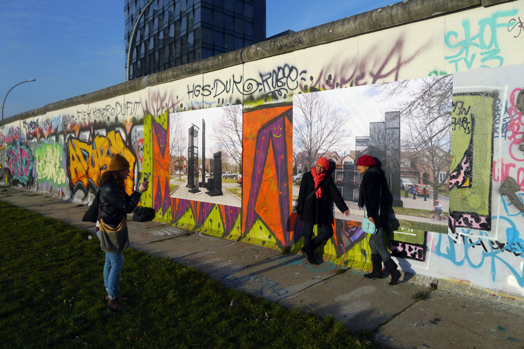 berlin walls1