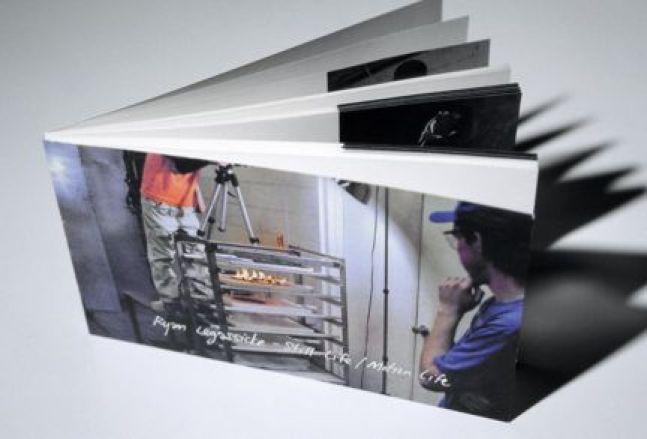 flip_book