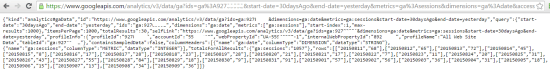google_analytics_query_raw_json_result_browser