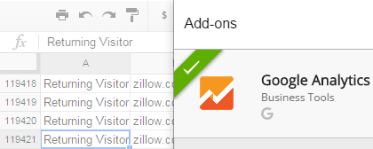 google_analytics_google_sheet_add-on
