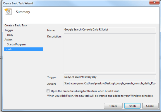 google_search_console_r_automate_task_summary