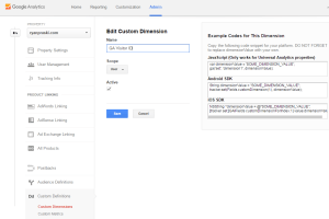 Google_Analytics_Admin_GA_Visitor_ID
