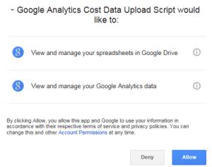 google_api_authorize_sheets_app_script