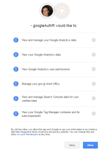 googleAnalyticsR_account_authorization_2