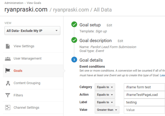 iFrameTestPageLoad_google_analytics_goal_configurations