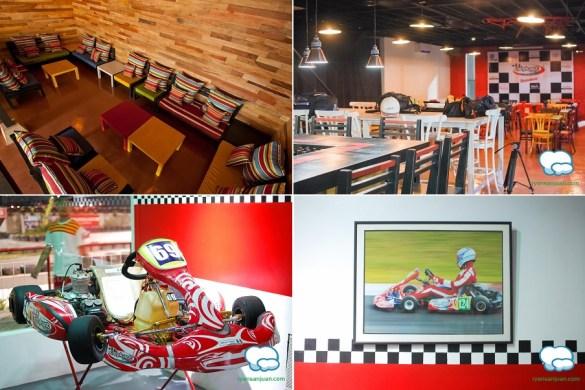 City Kart Racing (9)