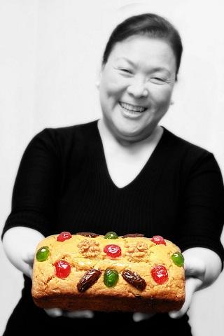 JuD Lao