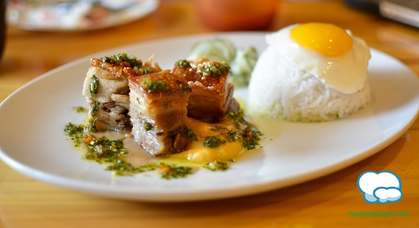 Katz Diner 4
