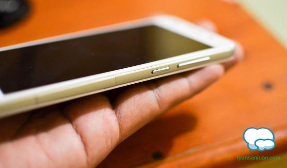 Huawei 2