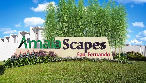 amaya-scapes-4