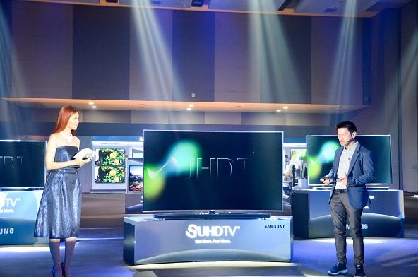 Samsung_SUHDTV_3