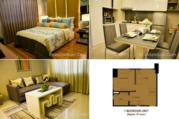 Avida_Altura_Tower_2_One_bedroom
