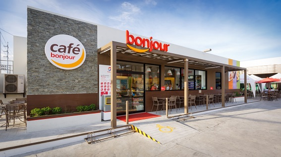 TOTAL Sucat Cafe Bonjour2