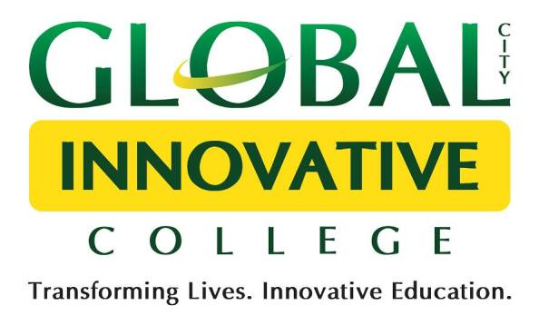 Global City Innovative College (5)