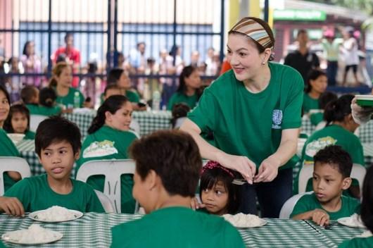 Knorr-Lutong-Nanay (5)