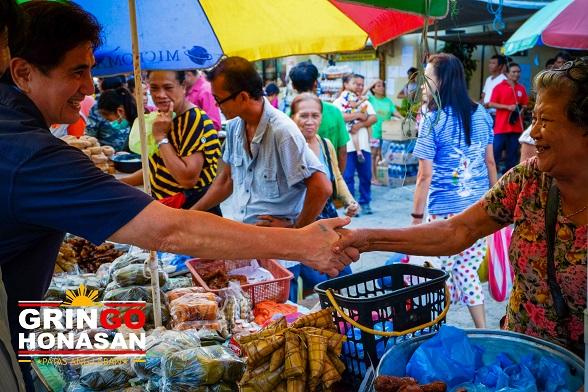 Gringo Honasan photo by Ryan San Juan (2)