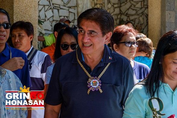 Gringo Honasan photo by Ryan San Juan (4)