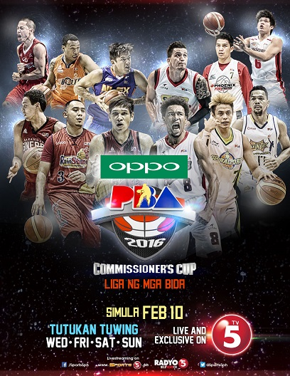 OPPO_PBA_Commissioners_Cup_Key_Visual