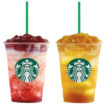 Strawberry-Fruit-Jelly-Yogurt-Frappuccino