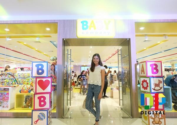 Baby Company 9