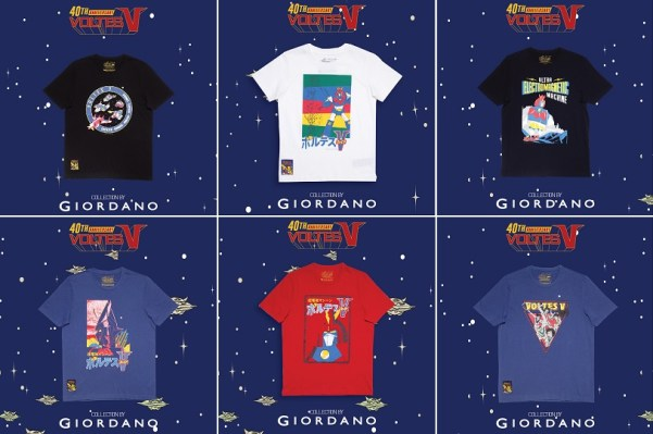 VOLTESV_photo 2