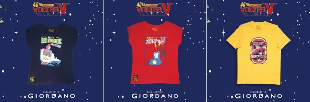 VOLTESV_photo 8