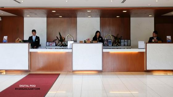 azalea-hotel-and-residences-12