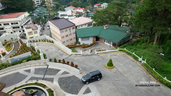 azalea-hotel-and-residences-3
