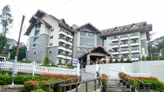 azalea-hotel-and-residences-9