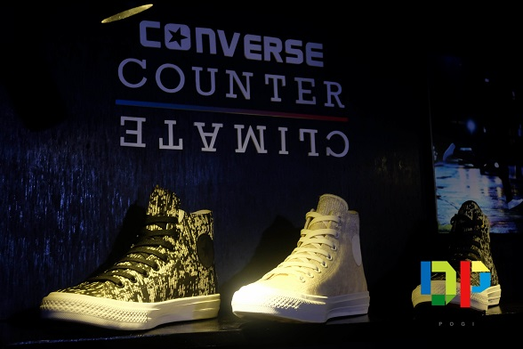 converse-counter-climate-4
