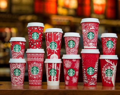 2016-starbucks-red-cups