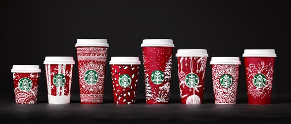 2016-starbucks-red-cups_2