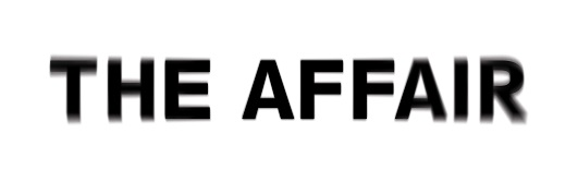aff-logo-k_300_105i