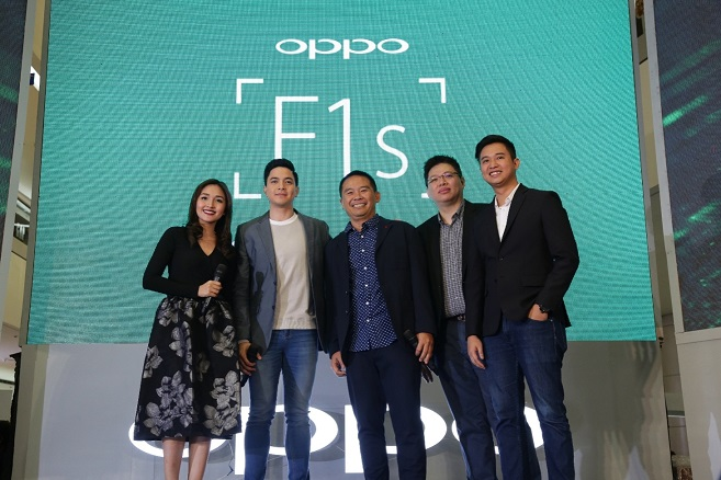 oppo-f1s-limited-3