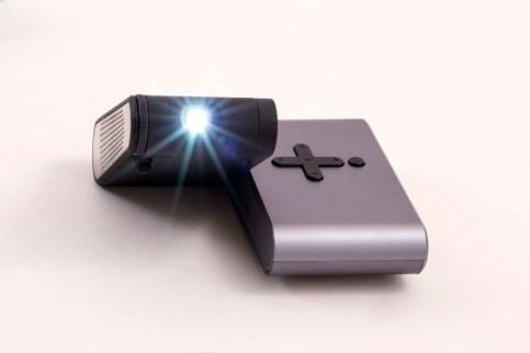 pocket-projector_50-lumens_01