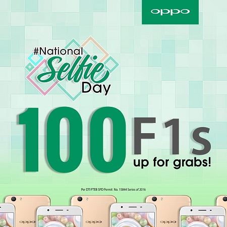 oppo-national-selfie-day-fa-v4