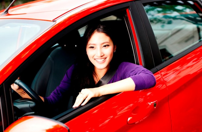 Safe Driving Tips this Holy Week