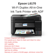 EPSON Ink Tank Printers (5)