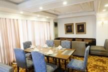 Hotel Rembrandt 01