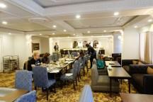 Hotel Rembrandt 02