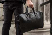 McJim Bags (2)
