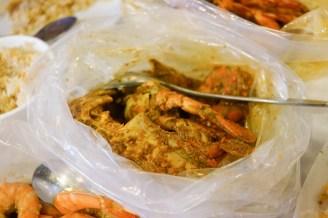 Shrimp Bucket (11 of 16)