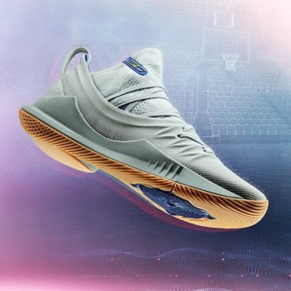 Curry 5_2
