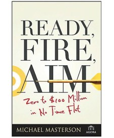 ready-fire-aim-michael-masterson