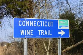 ct wine trail 2